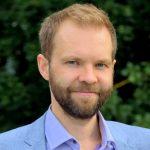 Vitalij Spak - Kommunikationstrainer | ImproVit