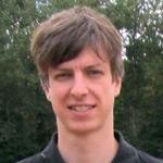 Franz Baumgarten - Diplom Psychologe